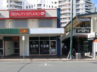 Ground & 1/2709 Gold Coast Highway Broadbeach QLD 4218 - Image 1