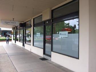 82 Ovens Street, Wangaratta VIC 3677 - Image 3