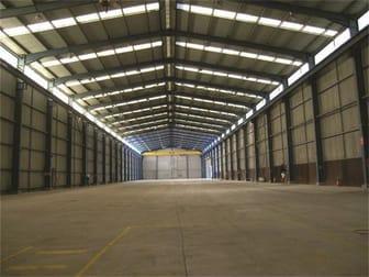 Building 1/11 Laverick Road Tomago NSW 2322 - Image 1