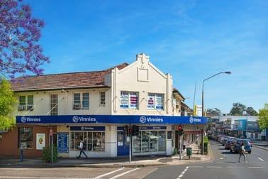 Level 1/756 Pacific Highway Gordon NSW 2072 - Image 1