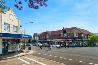 Level 1/756 Pacific Highway Gordon NSW 2072 - Image 2