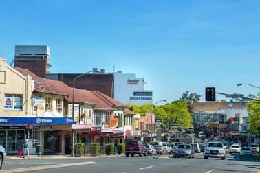 Level 1/756 Pacific Highway Gordon NSW 2072 - Image 3