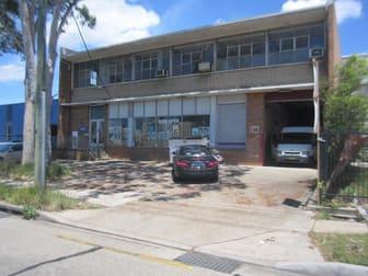 134 Canterbury Road Bankstown NSW 2200 - Image 1
