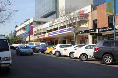 Queen Street Campbelltown NSW 2560 - Image 1