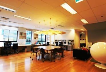 level 1/84 Union Pyrmont NSW 2009 - Image 1