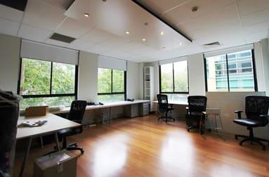 level 1/84 Union Pyrmont NSW 2009 - Image 3