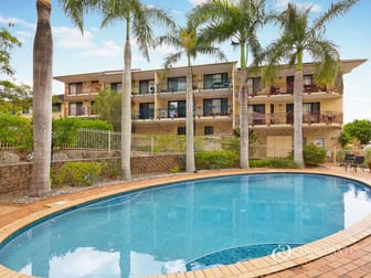 81/50 ANDERSON STREET Fortitude Valley QLD 4006 - Image 2