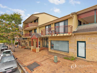 81/50 ANDERSON STREET Fortitude Valley QLD 4006 - Image 3