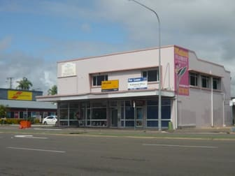 119 Charters Towers Road Hyde Park QLD 4812 - Image 1