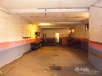 Unit 6, 10 - 16 Argyle Street Camden NSW 2570 - Image 1
