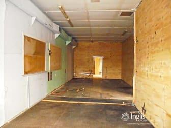 Unit 6, 10 - 16 Argyle Street Camden NSW 2570 - Image 2
