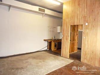 Unit 6, 10 - 16 Argyle Street Camden NSW 2570 - Image 3