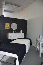 Shop 14/121 Lawes Street, East Maitland NSW 2323 - Image 3