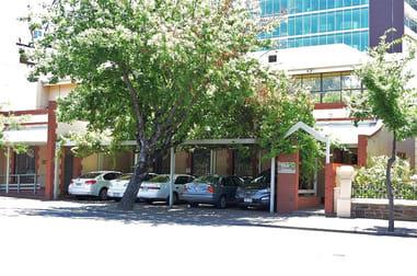 168 South Terrace Adelaide SA 5000 - Image 1