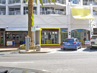 7 24-26 Queensland Avenue Broadbeach QLD 4218 - Image 3
