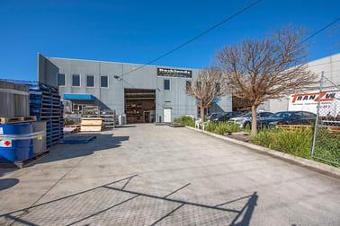 12-14 Korong Road Heidelberg West VIC 3081 - Image 1