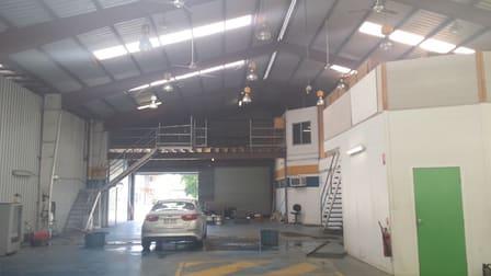 10-18 Malcomson Street, North Mackay QLD 4740 - Image 3