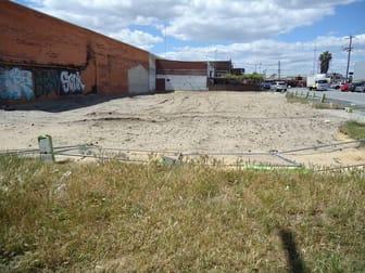2 Ruse Street, Osborne Park WA 6017 - Image 1