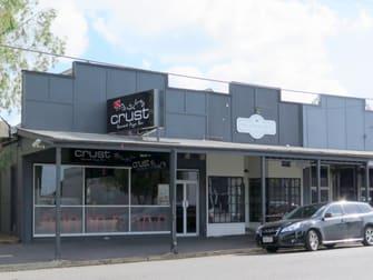 East Brisbane QLD 4169 - Image 2