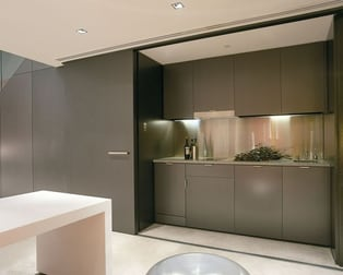Suite 20 (/26-32 Pirrama Rd Pyrmont NSW 2009 - Image 3