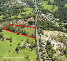 48 Deaves Road Cooranbong NSW 2265 - Image 1