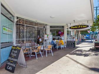 48 Simpson Street, Beerwah QLD 4519 - Image 3