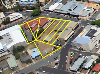 1 Bulcock Street Caloundra QLD 4551 - Image 2