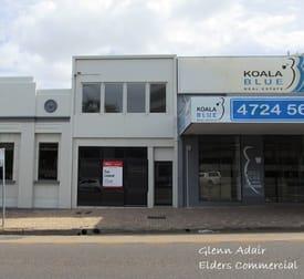 72 - 74 Denham Street Townsville City QLD 4810 - Image 2