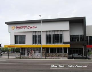 84 Wotton Street Aitkenvale QLD 4814 - Image 3