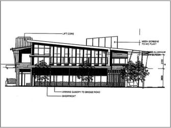 345 Pierce Avenue Bells Creek QLD 4551 - Image 3