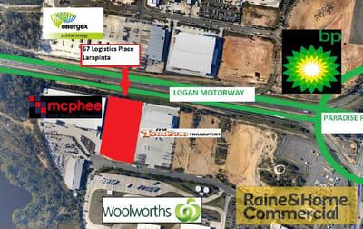 67 Logistics Place Larapinta QLD 4110 - Image 2
