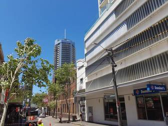 106 - 110 Darlinghurst Road Darlinghurst NSW 2010 - Image 1