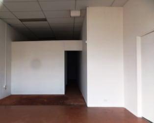 5/141 Ingham Road West End QLD 4810 - Image 3
