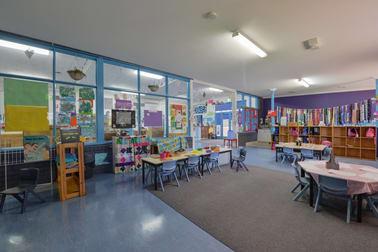5-7 Hercules Street Tamworth NSW 2340 - Image 3