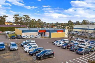 5 Charlton Avenue Cessnock NSW 2325 - Image 2
