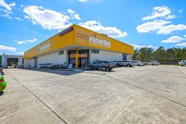 2-4 Dickson Road Morayfield QLD 4506 - Image 1