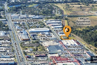 2-4 Dickson Road Morayfield QLD 4506 - Image 2