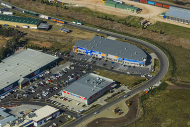 1&2/14 Stockland Drive Kelso NSW 2795 - Image 2