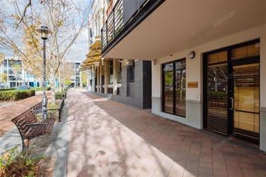 9/3 Centro Avenue Subiaco WA 6008 - Image 2