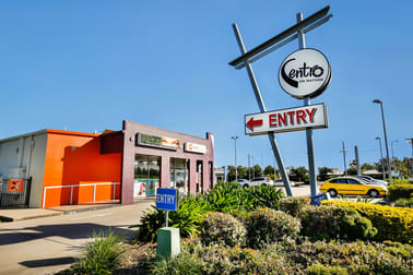 Centro on /72 Nathan Street Vincent QLD 4814 - Image 1
