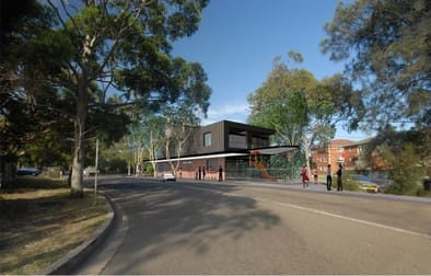 2A Baker Street Pagewood NSW 2035 - Image 2
