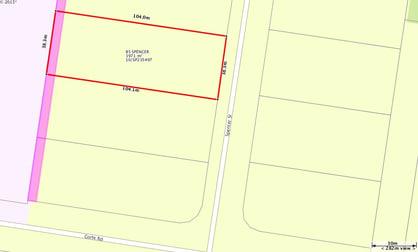 85 Spencer Street Roma QLD 4455 - Image 1