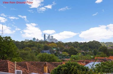 52-54 Chandos Street St Leonards NSW 2065 - Image 3