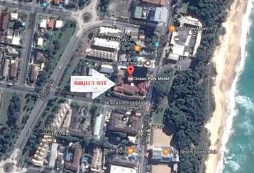 73 Ocean Parade Coffs Harbour NSW 2450 - Image 3