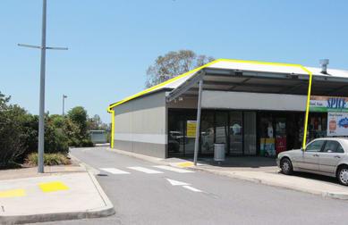 8/115-117 Buckley Road Burpengary QLD 4505 - Image 1