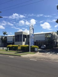 First Floor/150 Horton Parade Maroochydore QLD 4558 - Image 1