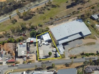 29 Kendall Avenue Queanbeyan NSW 2620 - Image 1
