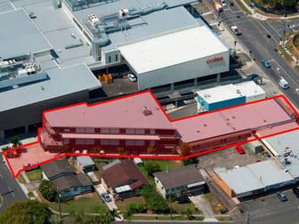 609 Robinson Street Aspley QLD 4034 - Image 3