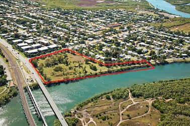 111 - 121 Railway Avenue Railway Estate QLD 4810 - Image 3