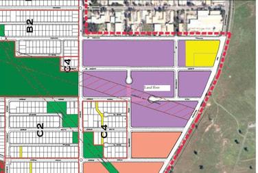 Lots 11-12 Perth Street Riverstone NSW 2765 - Image 3